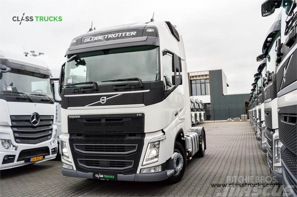 Volvo FH13 500 4x2 XL Euro 6 VEB+