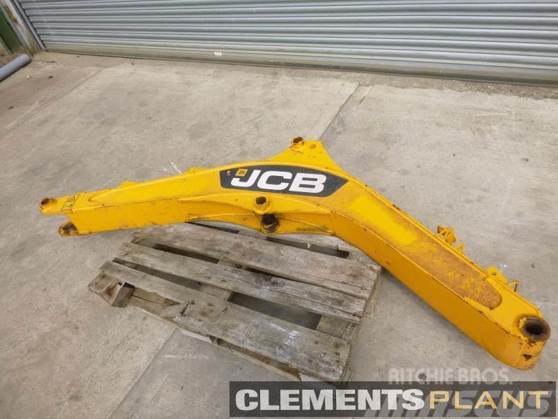 JCB 8025 Boom (A5)