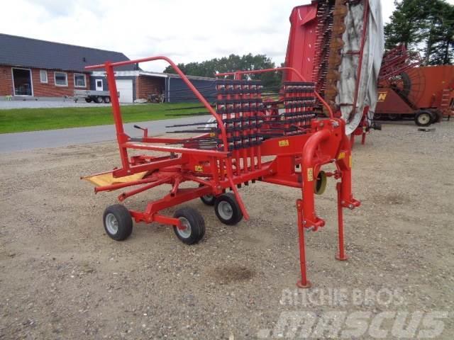 Saphir AG 420/12 FABRIKSNY TILBUD Klar til levering.