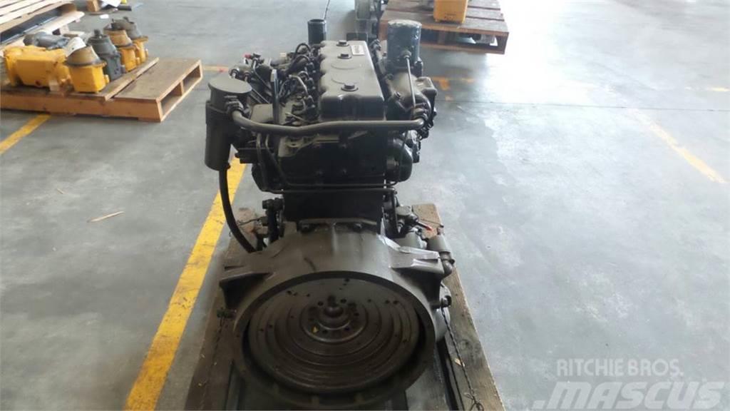 Fiat-Kobelco EX95W