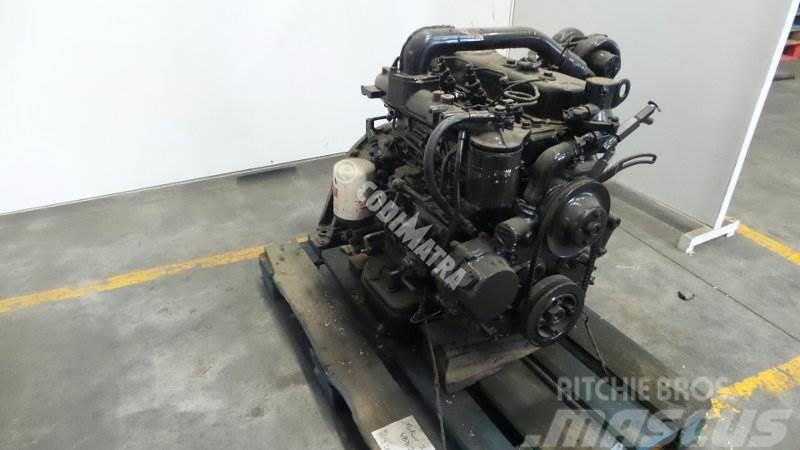 Hitachi EX150