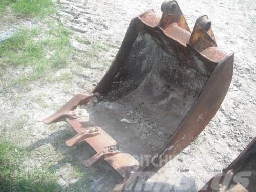 JCB Digging Bucket