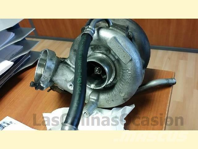 Used bmw x5 engines for sale mascus usa for Bmw x5 motor for sale