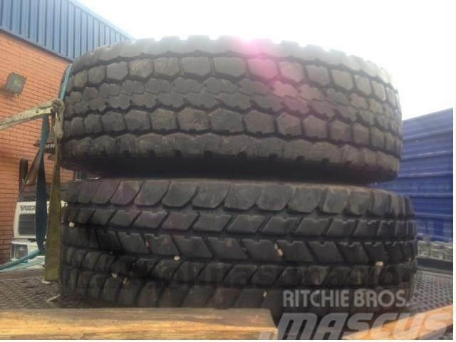 Bridgestone 16-00R25