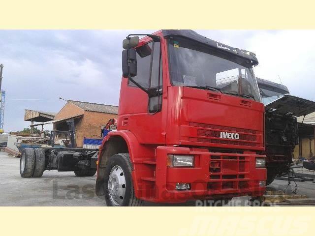 Iveco 150E23