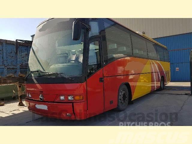Iveco 391 E-1229