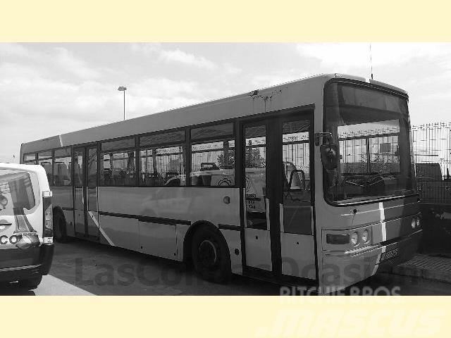 Iveco 391E