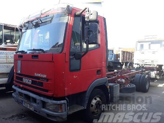 Iveco 80E170