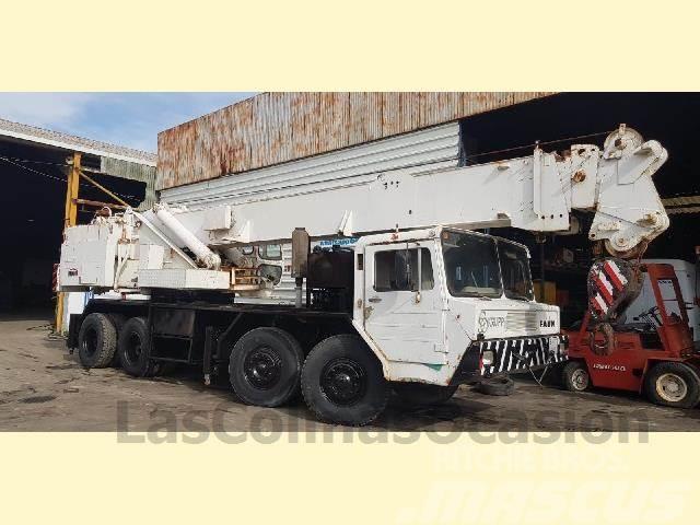 Krupp GMT35