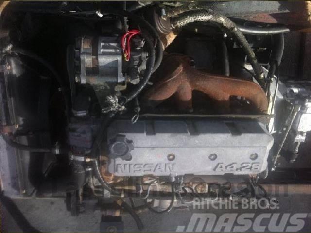 Nissan A4.28
