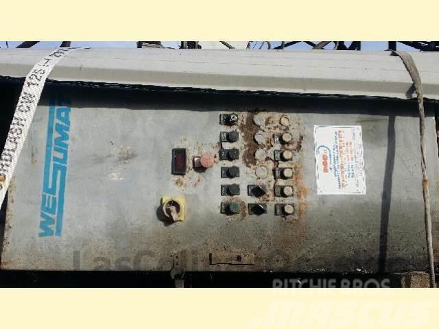Rodillo lavadero construcciones de ocasi n mascus espa a for Lavadero precio