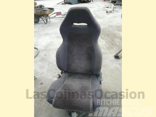 Pegaso 1121 L