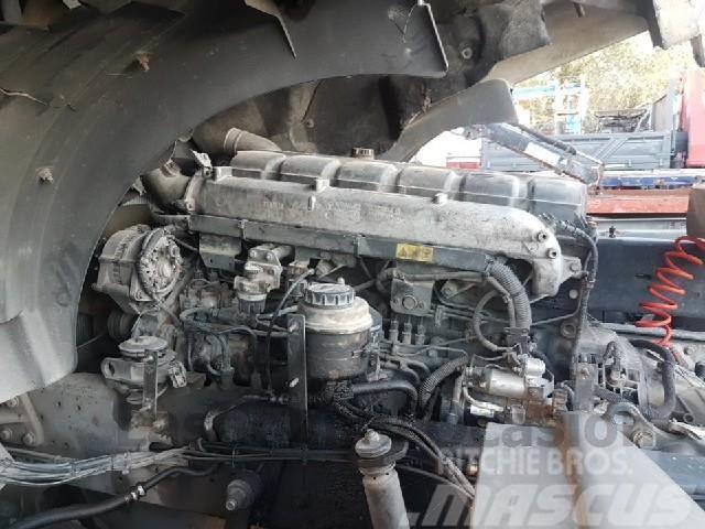 Renault D-MIDR063540