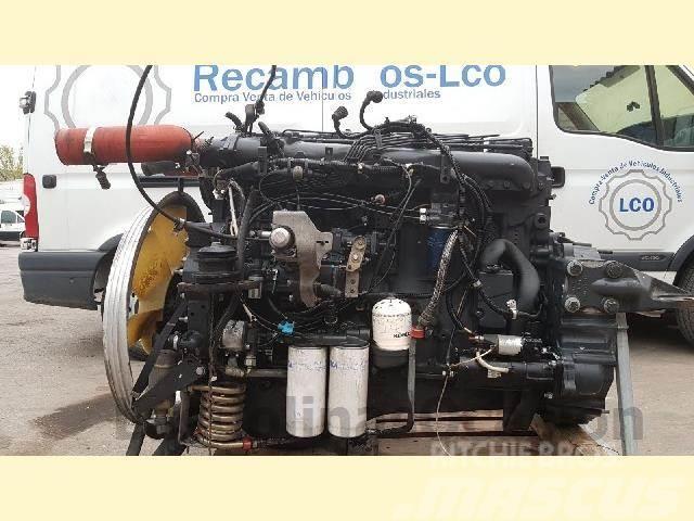 Renault PREMIUN