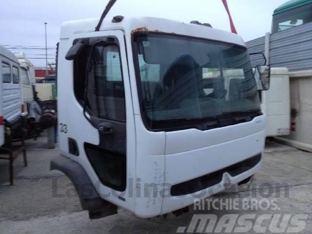Renault PREMIUN 300