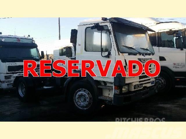 Scania 093