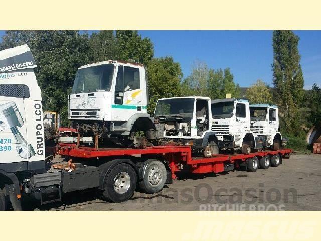 Scania 220