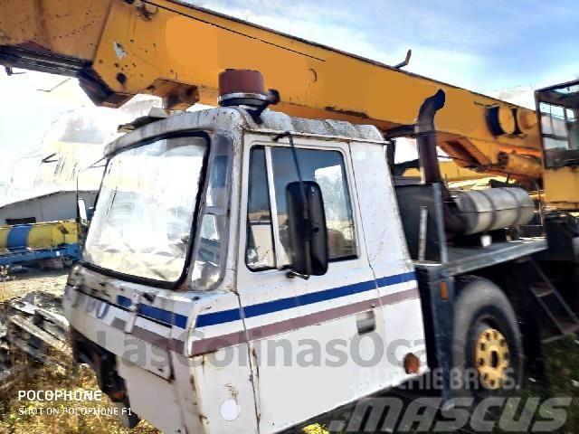Tatra CK AD28