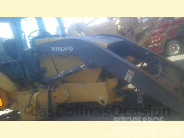 Volvo X