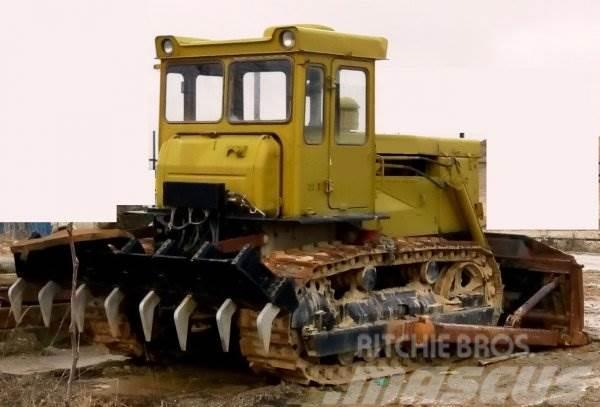 Chtz T 130