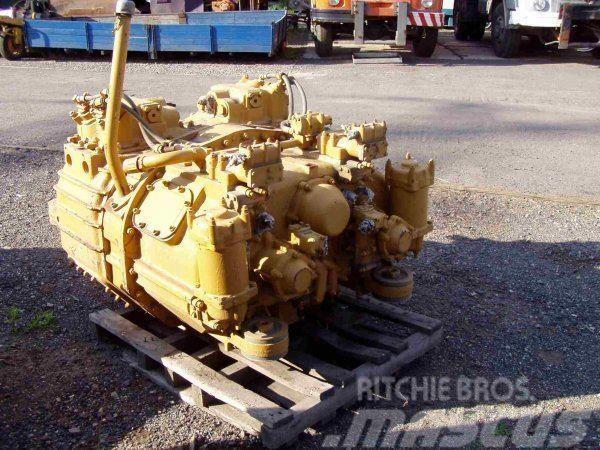 Chtz T 330