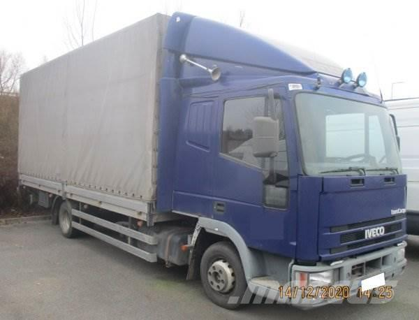 Iveco ML75 E14