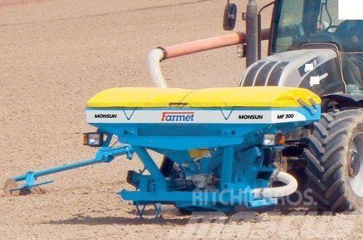 [Other] _JINÉ (CZ) Farmet Monsun MH 300