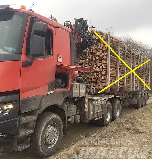 Renault +Epsilon A170 Z96