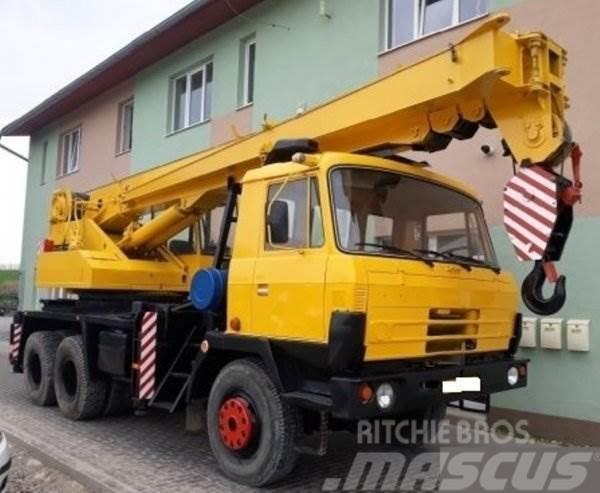 Tatra 815 AD 20