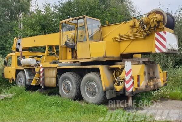 Tatra 815 +AD28