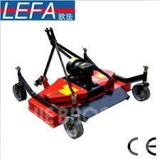 [Other] Lefa Rotorklipper 180