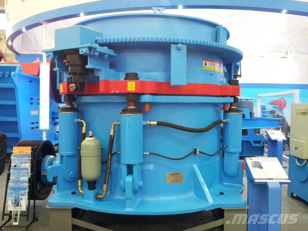 yifan machinery hydraulic cone crusher operating You are here:homenewsreplacement of hydraulic cone crusher  with the  new structure of the crushing chamber,the spindle is shorter,operating costs.
