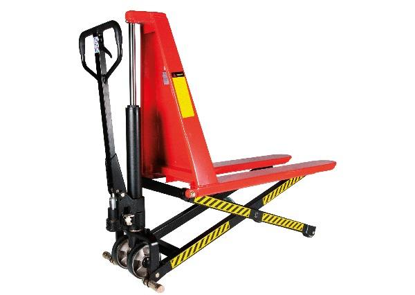 [Other] Scissor lift