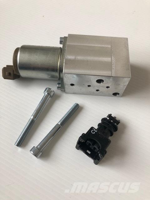 [Other] Alle Modelle Adapter