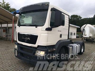 MAN TGS 18.400 euro-5