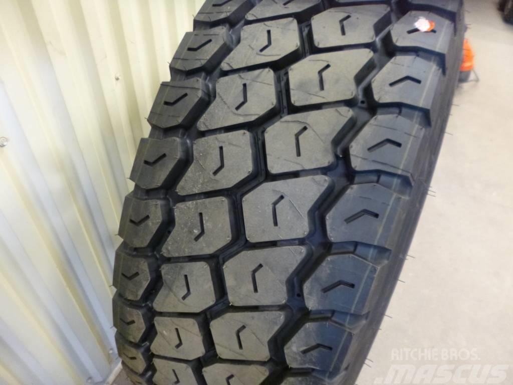 Michelin XZY 385/65R22,5