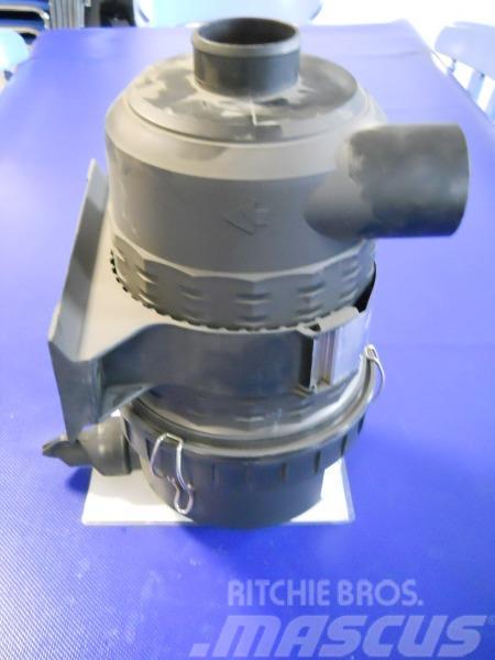 Deutz / Mann Kombi Luftfilter universal 01181270, 2014, Motorer