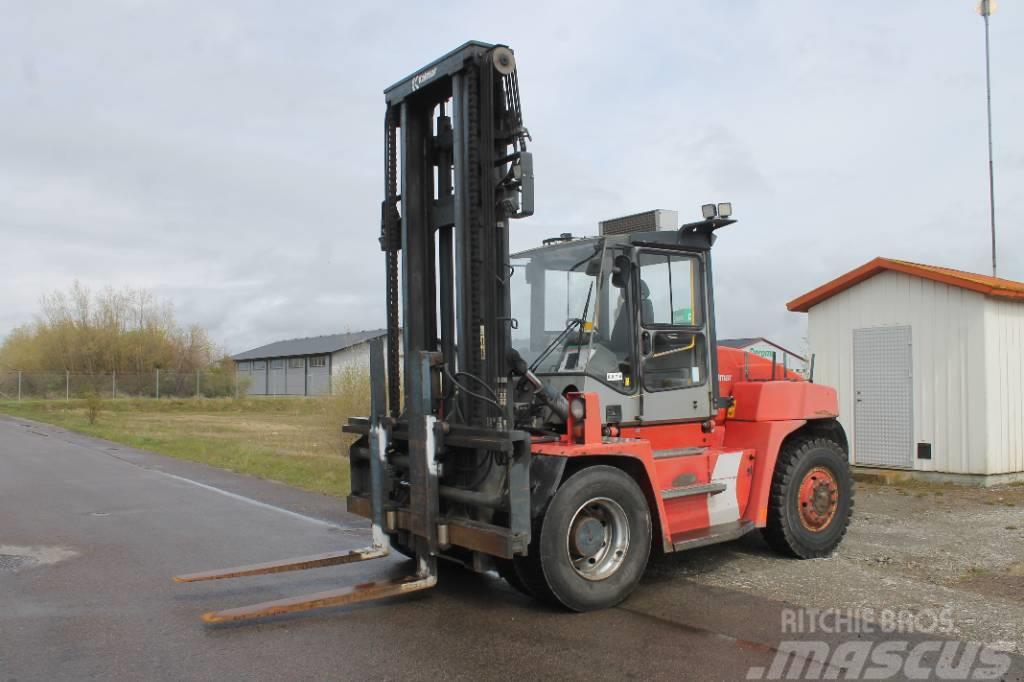 Kalmar Truck DCE 90-6