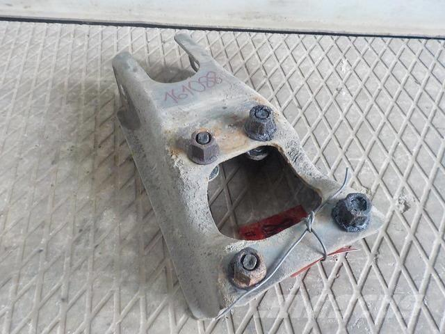 Volvo FH Front shock absorber bracket 3197808 21507833