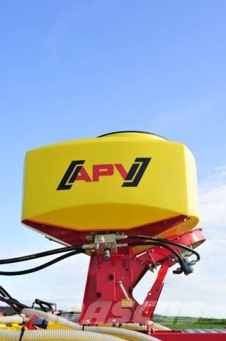 APV Sägerät PS 200 M1