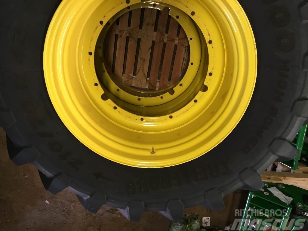 Trelleborg TM 900 710/70 R 42