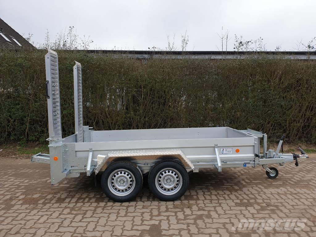 Barthau GTB 2702