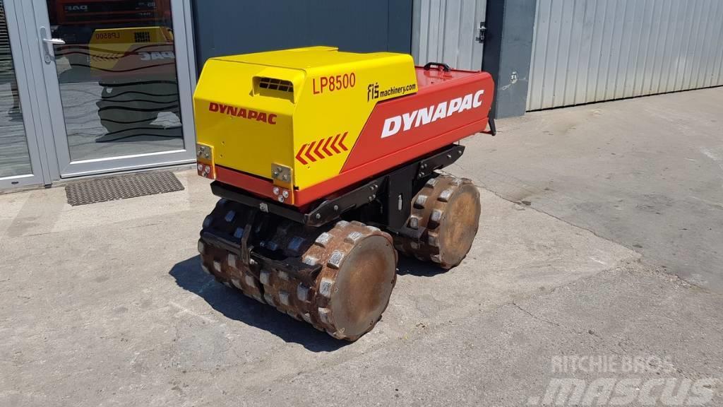 Dynapac LP 8500