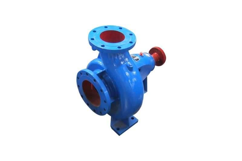 """Sino Plant 6"""" Water Pump Only"""