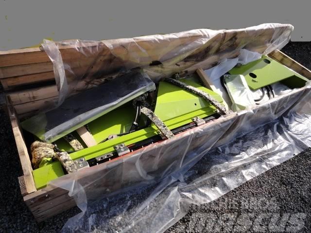 CLAAS Rapsausrüstung Typ 716 für Schneidwerk 10,50 m