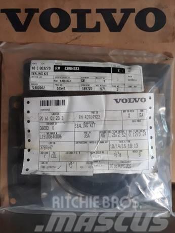 Volvo #RM43964923 SEAL KIT