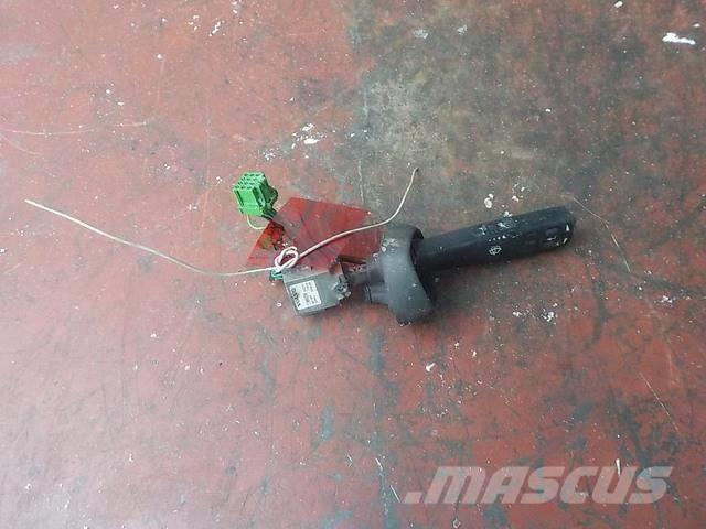 Volvo FH Steering column switch 20553740 20424046