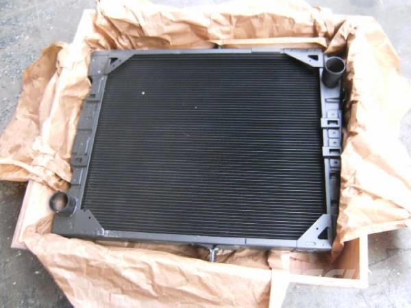 Mercedes-Benz Kühler A0015013701 / A 001 501 3701