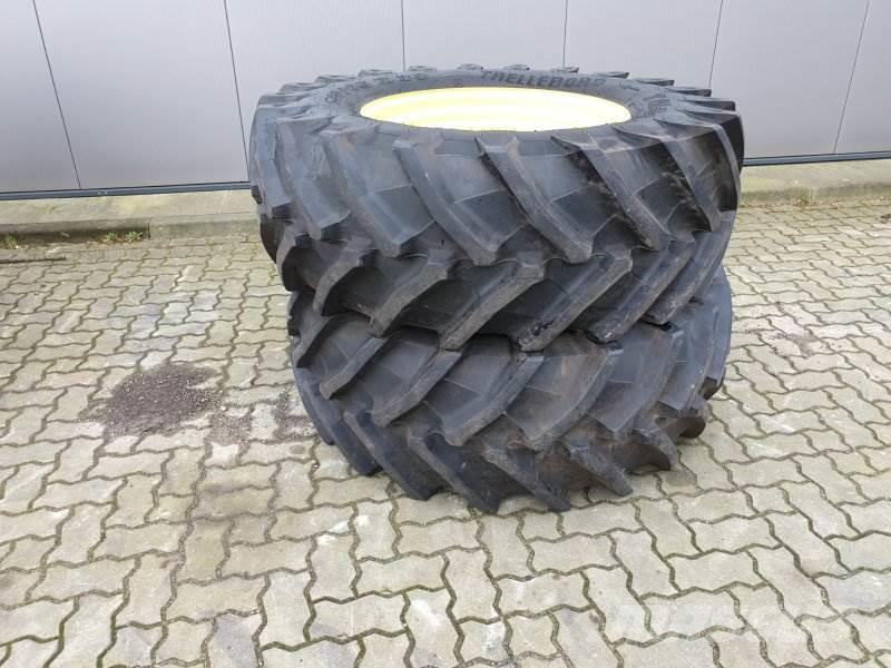 Trelleborg 540/65 R30