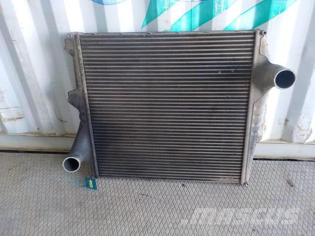 Volvo FH Intercooler 21375541/85003231/309304/20758814
